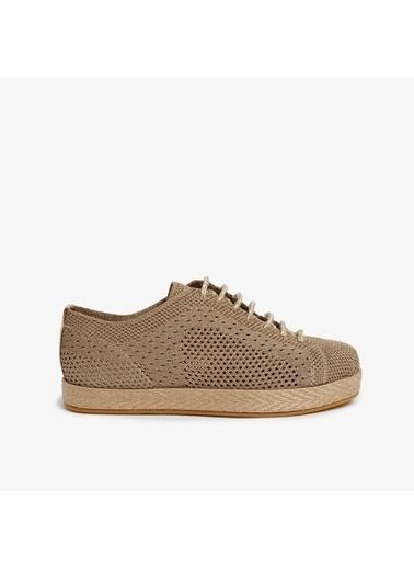 Yargıcı Ayakkabı Altın